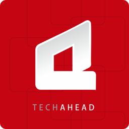 TechAhead: iOS, Android apps development company