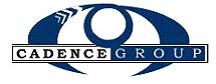 cadence-group.com