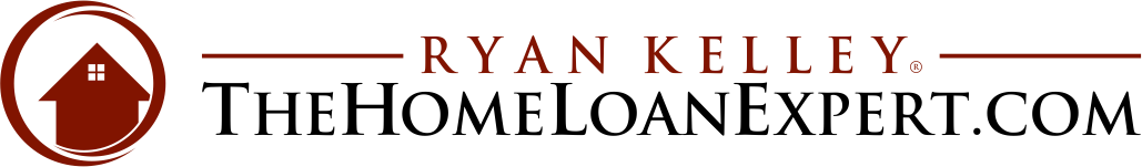 Ryan Kelley The Home Loan Expert