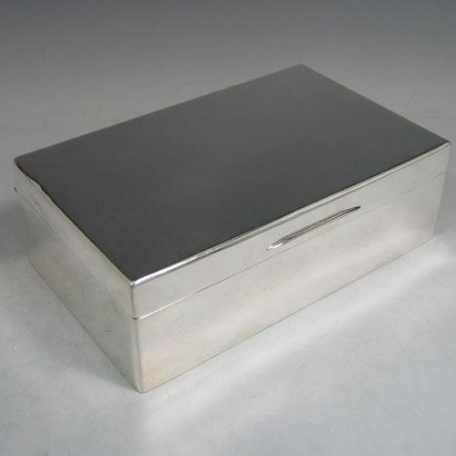 Silverware Boxes.  jpg