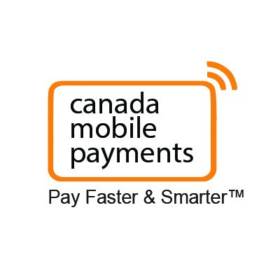 canada-mobile-payments