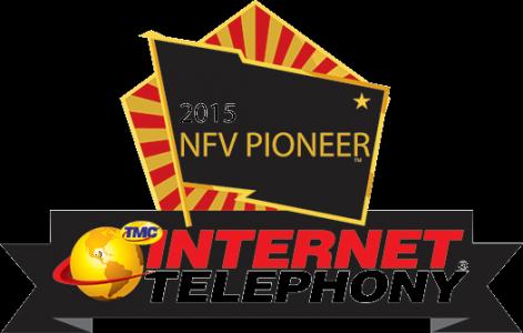 Veryx-USA-NFV-Pioneer