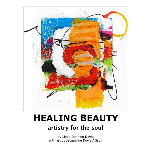 healing-book
