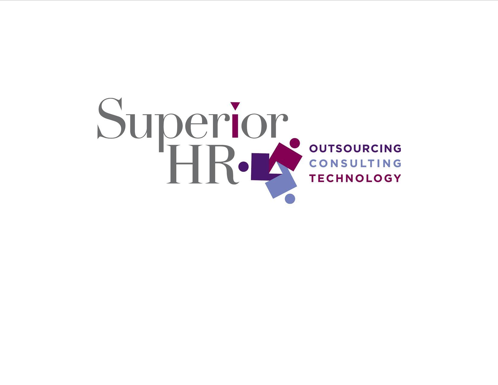 SuperiorHR