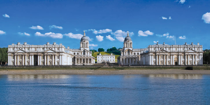 Old_Royal_Naval_College_London_panorama_from_river