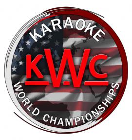 KWC USA is coming to Minnesota
