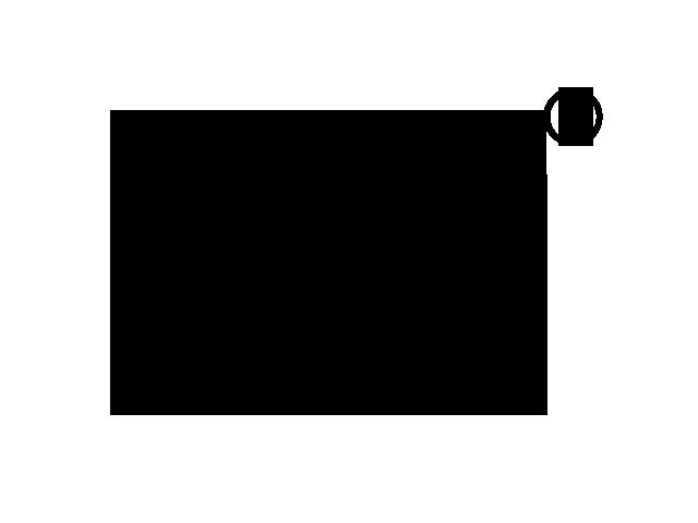 v3 logo Blk trans R