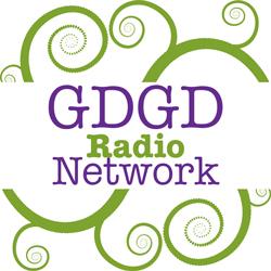 GDGD_Logo250x250
