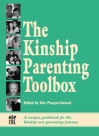 The Kinship Parenting Toolbox