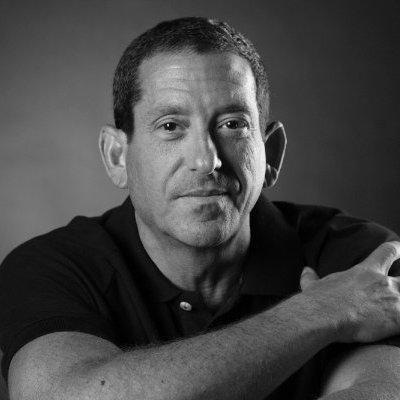Richard Goodis, Director of Business Development at Imaginuity Interactive