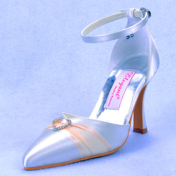 e1b2743b63 Bridepark Releases The 2015 Designer Bridal Shoes Free Shipping ...