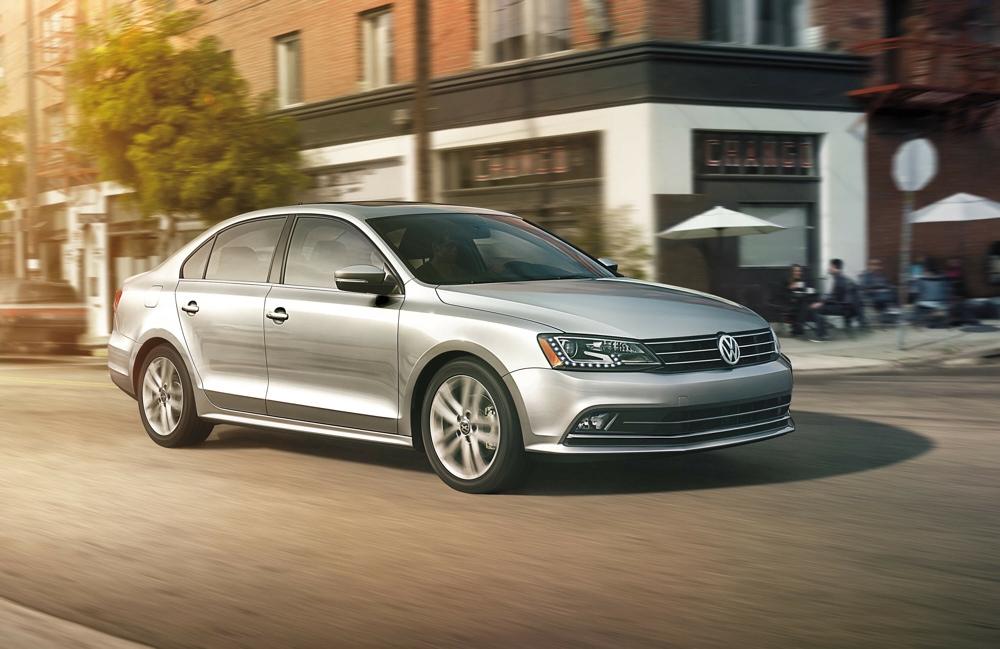 Autobarn Vw Of Mt Prospect To Host Volkswagen Service