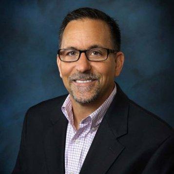 David Driscoll:  LPCC's New Director of Membership Sales and Marketing