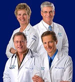 Top Doctors 2015 of Physicians' Primary Care of Southwest Florida