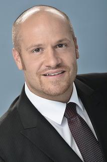 Gary Gagnon Broker/Owner of Gagnon Real Estate Investments, LLC