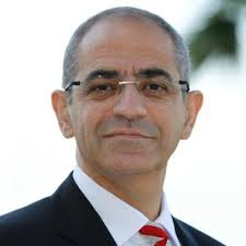 Yusuf Soner.