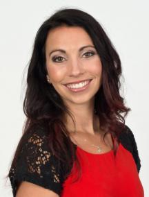 Jess Joseph, General Manager at DJ Toyota/Scion