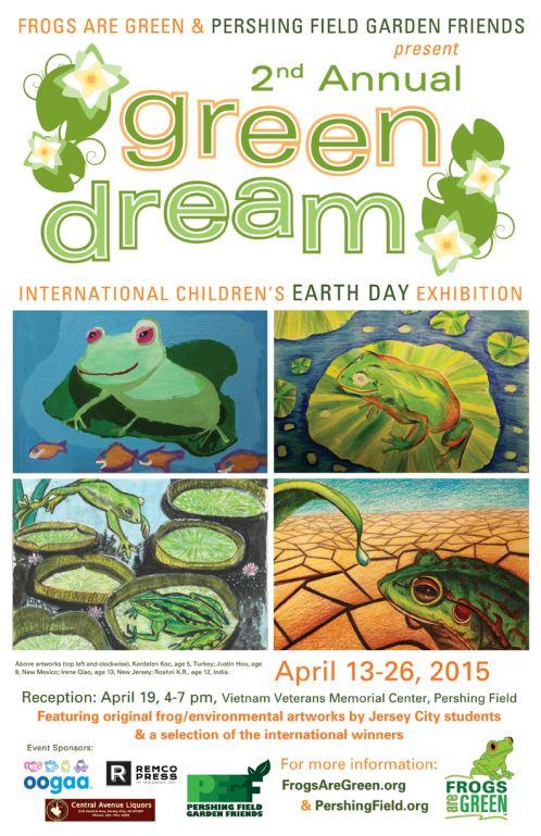 2nd-Green-Dream-PFGF-2015_FINAL