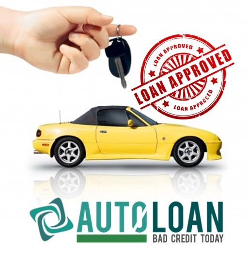 auto loan strategy Trading in a car with a loan is not the only solution to get out of debt from an upside down car loan learn creative strategies to get out of car debt.