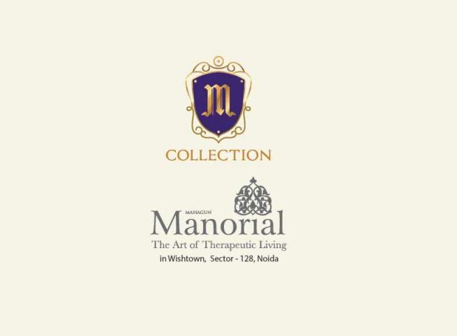 Mahagun-Manorial-logo