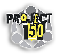 Project 150 2015 Scholarship Program