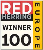 12447413-top-100-europe-award