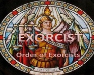 Order of Exorcists
