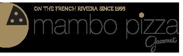 mambo_pizza_logo