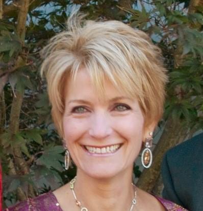 Judy Labossiere