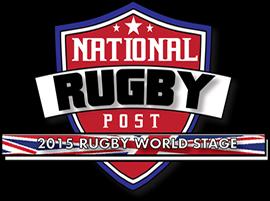 RugbyWorldStage Logo