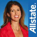 Christine Angles, Manassas VA Allstate Insurance Agent