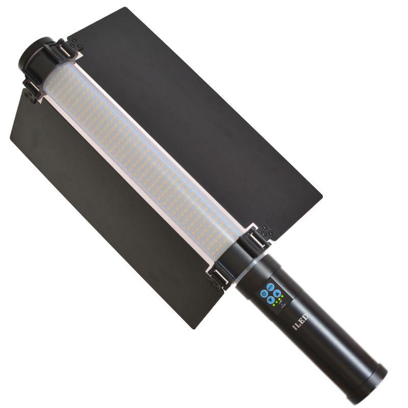 Barn Doors For 516 Led Light Bar High Quality Alternative To