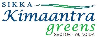Sikka-kimatnra-greens-logo