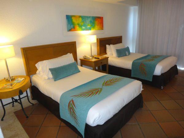 Hotel Almirante Cartagena in Cartagena, Colombia
