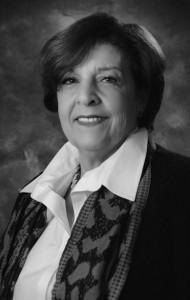 Linda Feinstein