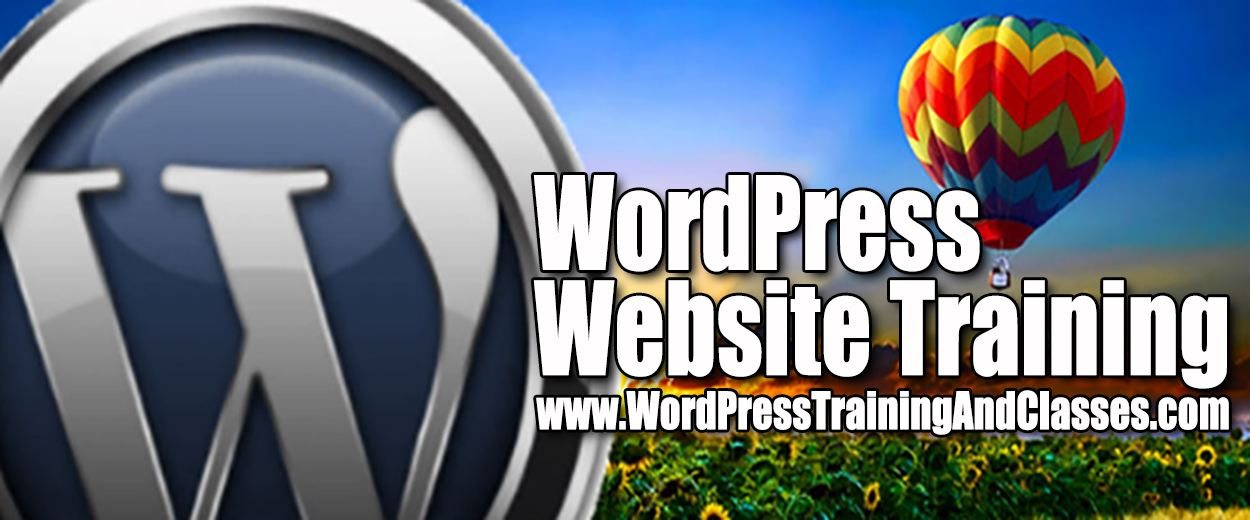 wordpress_training_classes_banner_miami_new-media_