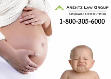 Arentz Law Group