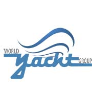 The World Yacht Group