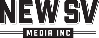 NSVM logo
