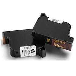 HP 45a & 45si industrial print cartridges