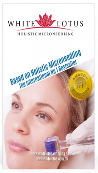 Now Offering: Holistic Microneedling Correspondence Course
