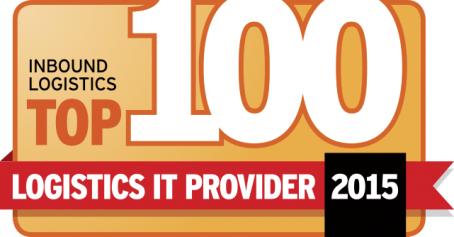 top100lit2015_hires