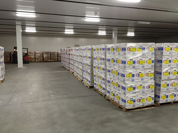 cmc food warehouse-600