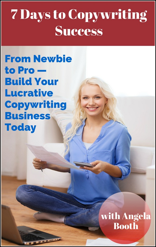 report writers for access Microsoft ® business solutions–great plains report writer user's guide release 75 to quickly access a particular subject in this document, show bookmarks, and click one to go directly to the desired part, chapter or section.