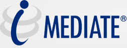 Family Mediation Florida - iMediate Inc. www.ichatmediation.com/3Reasons/