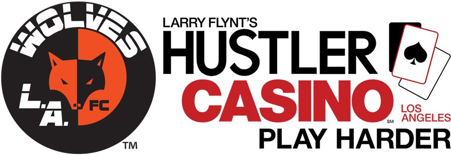 larry flynt casino los angeles