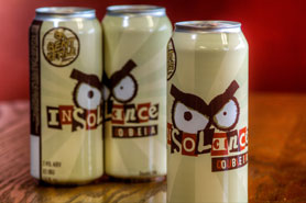 insolence-cans-6