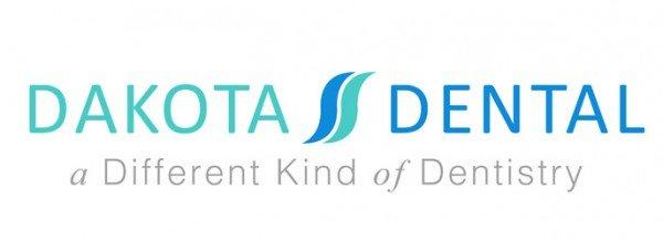DakotaDental