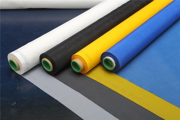 color-printing-mesh