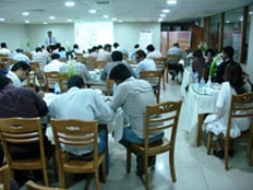 235x176_Damage_small.ashx
